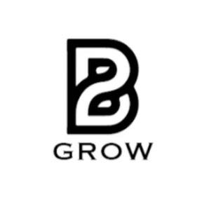 GROW B