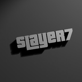 Slayer7