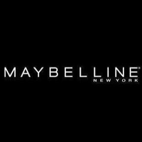 Maybelline New York Pakistan
