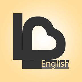 PnT English