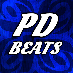 Parodoro Beats