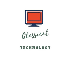 Classical Technology