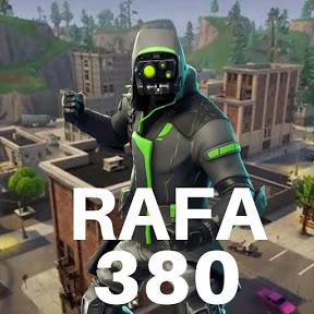 Rafa380