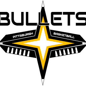 Pittsburgh Bullets