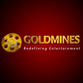 Goldmines