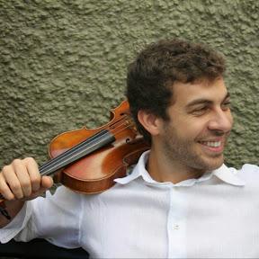 Juan Rossi