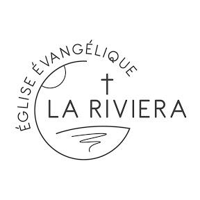 Église Évangélique de la Riviera