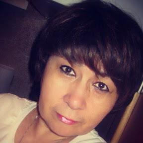 Natali Babicheva
