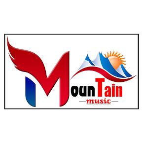 Mountain Music Bhojpuri