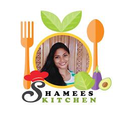 Shamees Kitchen
