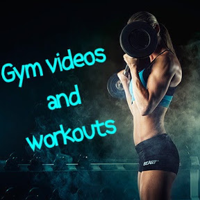Gym and Home workouts