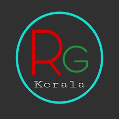 Red Green Kerala