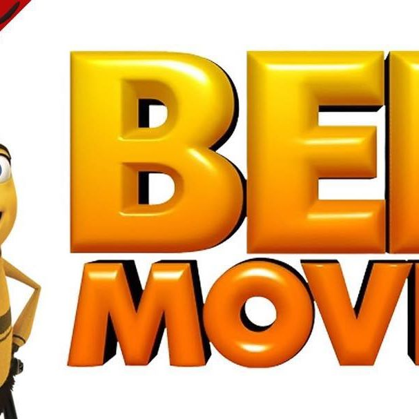 You freaks wanted it, so here it is. My commentary on Bee Movie.  Link in bio.  #beemovie #meme #Commentary #funny #YouTube #podcast #movie #movies