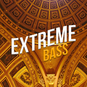Extreme Bass