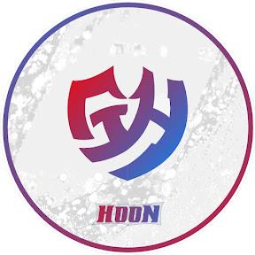Gosu Hoon