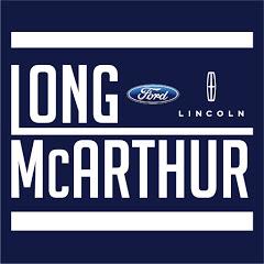 Long McArthur Ford