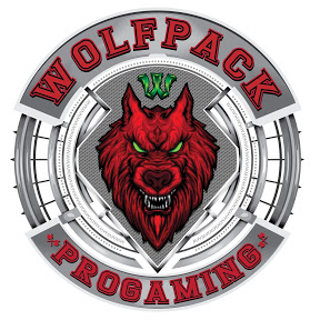 Wolfpack Pro Gaming
