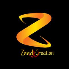 Zeed Creation
