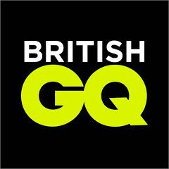 British GQ