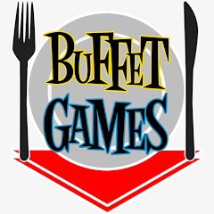 Buffet Games