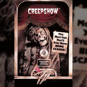 Creepshow - Topic