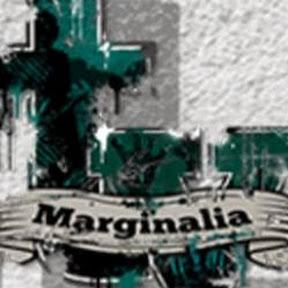 Tv Marginalia