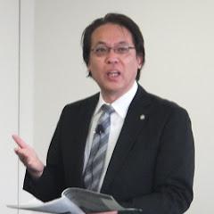 中川総合法務オフィス