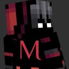 小M Small M