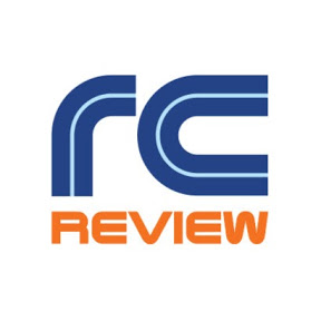 RC Review