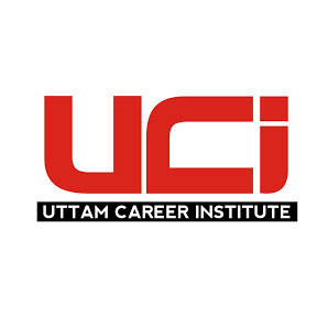 UTTAM CAREER INSTITUTE