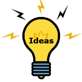 Ideas para Todos