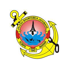 KORPS MARINIR TNI AL