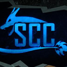 Starcardcollector Scc