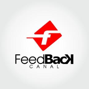 Canal FeedBack