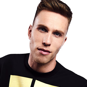 Nicky Romero - Topic
