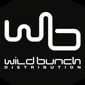 Wild Bunch Distribution
