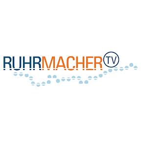 Ruhrmacher TV