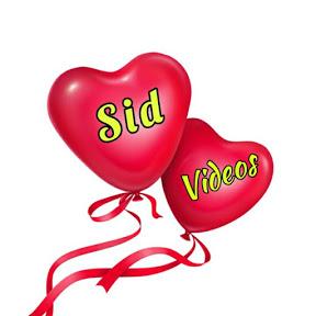 Sid Videos