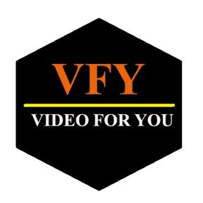 VIDEO4YOU Sagnya Padhy