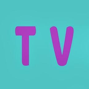 TV MAIONESE