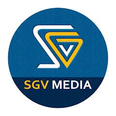 SGV Kannada Media