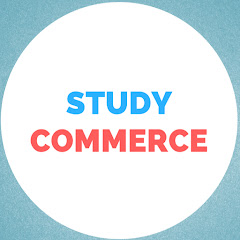 STUDY COMMERCE