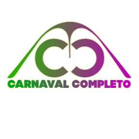 Carnaval Completo
