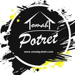 Omah Potret HD official