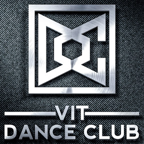 VIT Dance Club