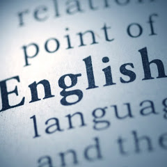Let's learn English and Paragraphs