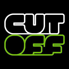 Cutoff Pro Audio
