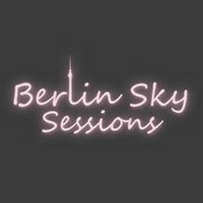 Berlin Sky Sessions