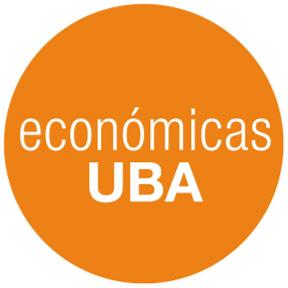UBA Económicas