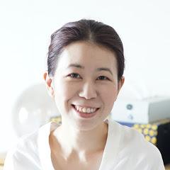 七尾亜紀子の整理収納レッスン